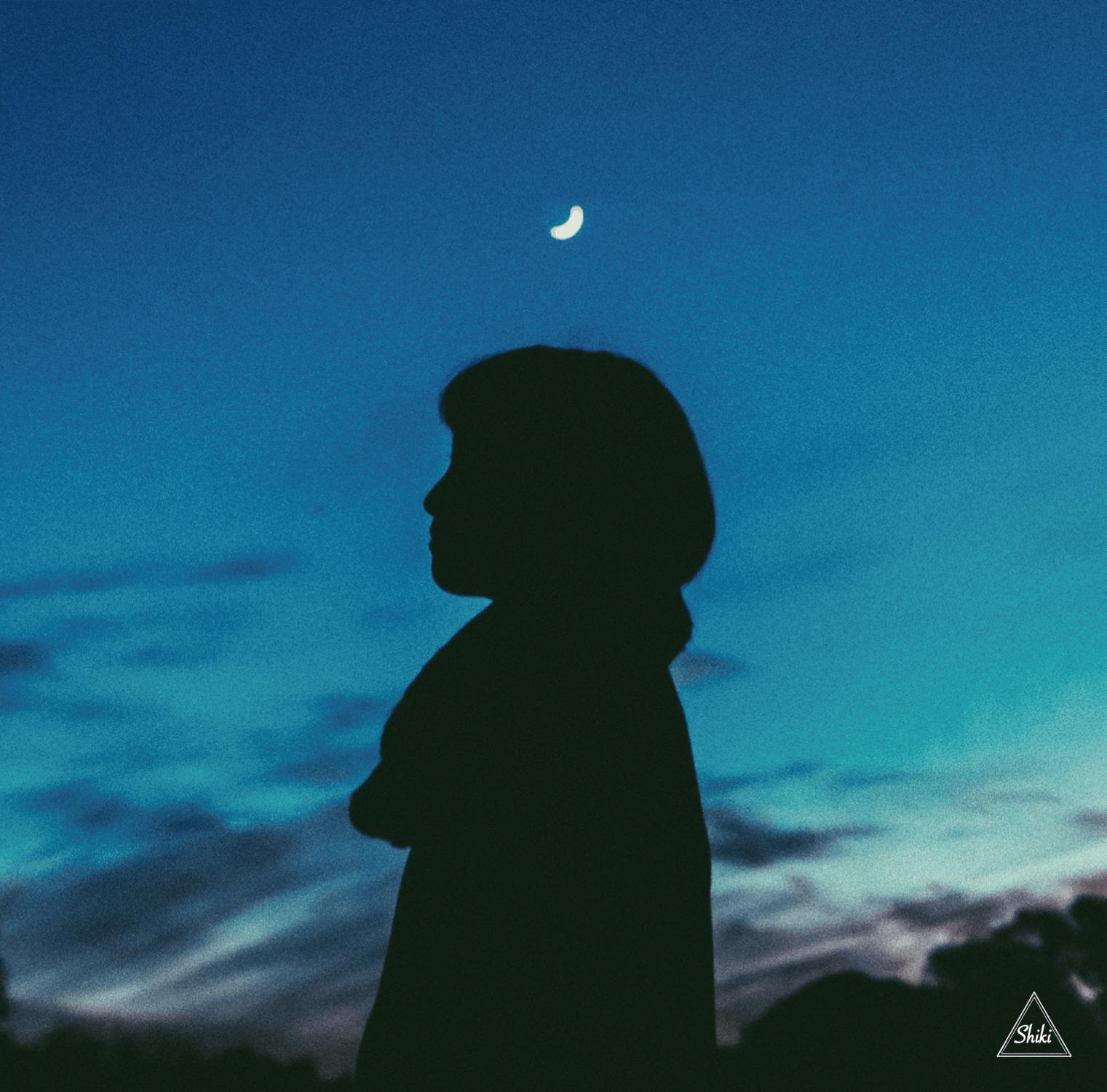 Shiki_AwakuAoi-feat.-野崎りこん-_-Melody-of-life
