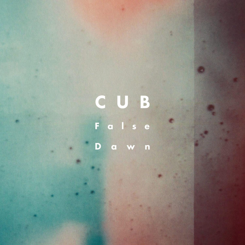 CUB_False-Dawn