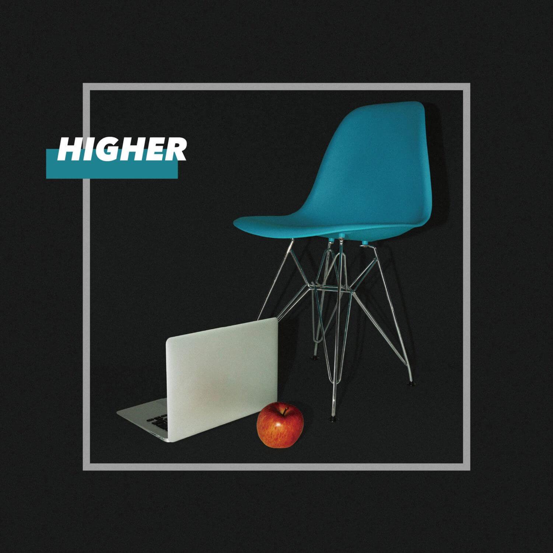 KOIBUCHI-MASAHIRO_HIGHER-FUNLETTERS-Remix