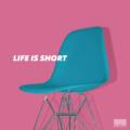 KOIBUCHI MASAHIRO / LIFE IS SHORT