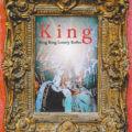 Ring Ring Lonely Rollss / King