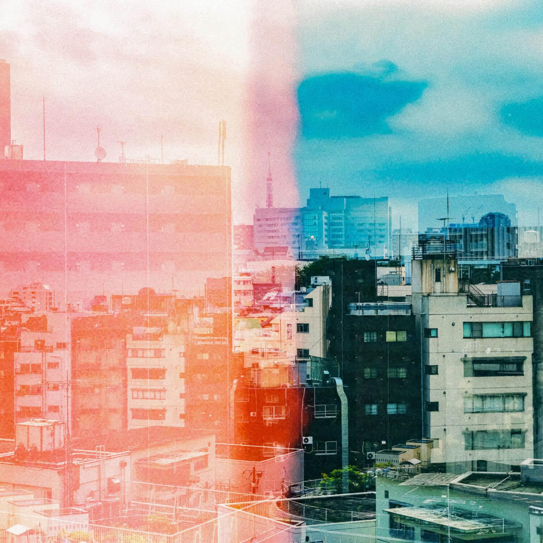 ChronICloop_TOKYO-MAYBE
