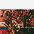 MARQUEE BEACH CLUB / E.P.「follow」